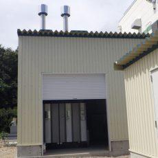 17A052Y工場-1