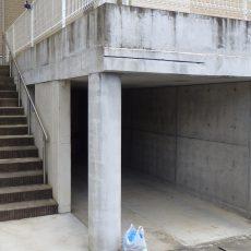 18A002カルバ車庫-2